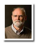 Prof_Dr_Manfred_Schmidt_2